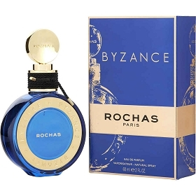 Byzance Eau De Parfum Spray 2 oz